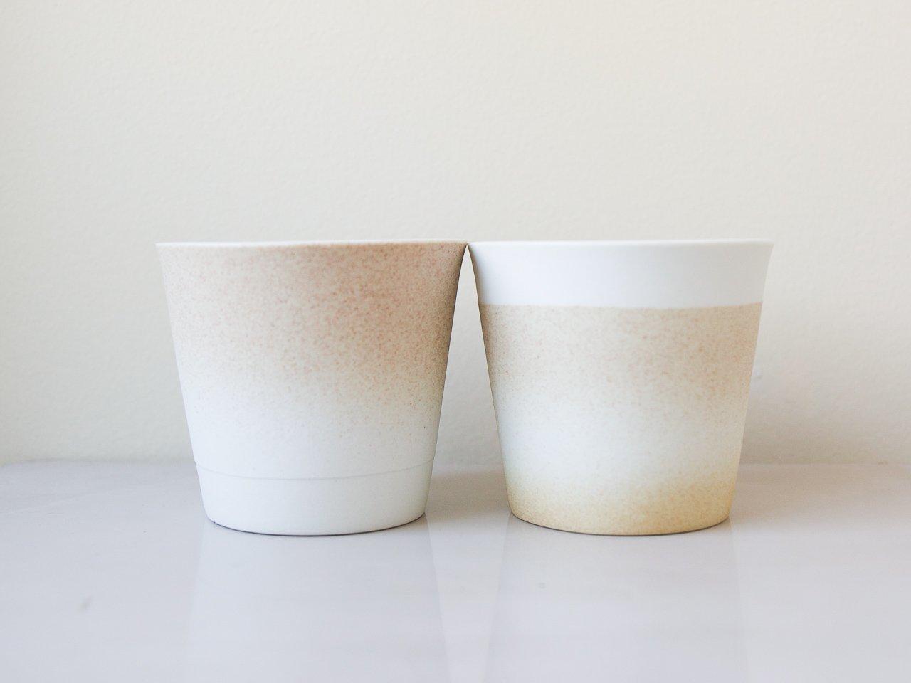 Cornwall Coffee Cups ($65 - $125)