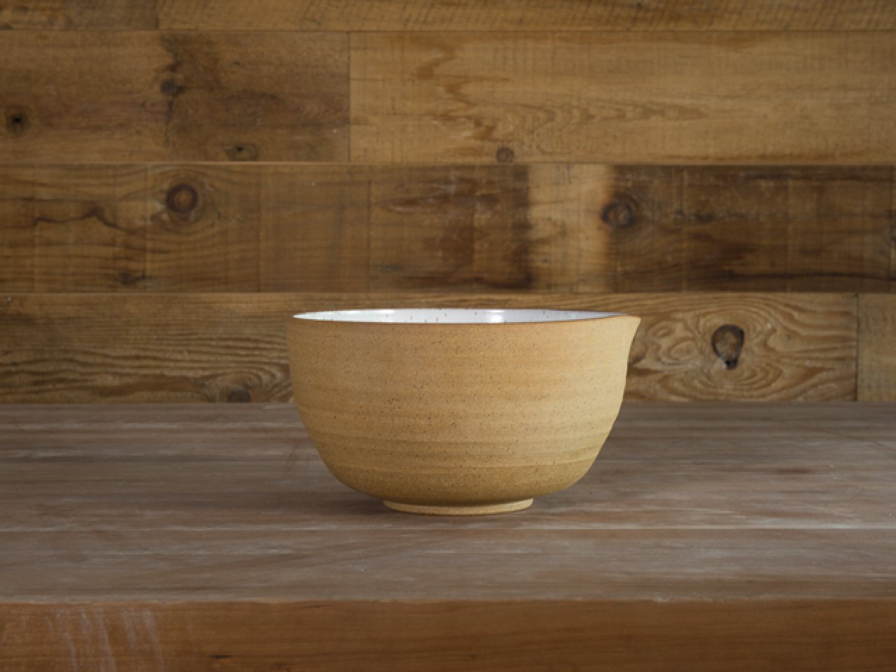 Speckled Mixing Bowls ($44 -$110)