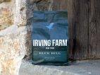 blue hill irving farm coffee